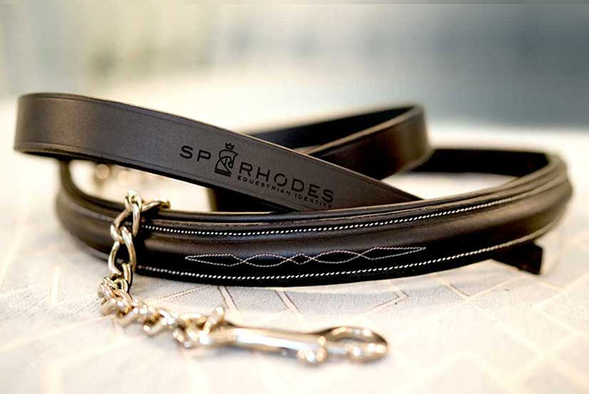 black-sienna-lead-sprhodes-menu-item